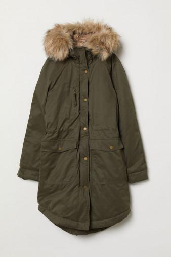 product Куртка H&M Casual (3297)
