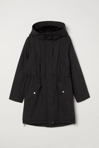product Куртка H&M Casual (3292)