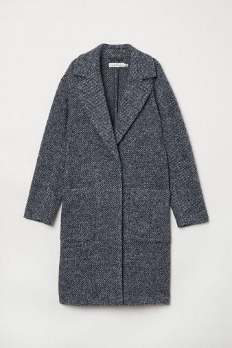 product Пальто H&M Демисезон (3351)
