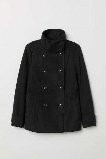 product Пальто H&M Демисезон (3291)