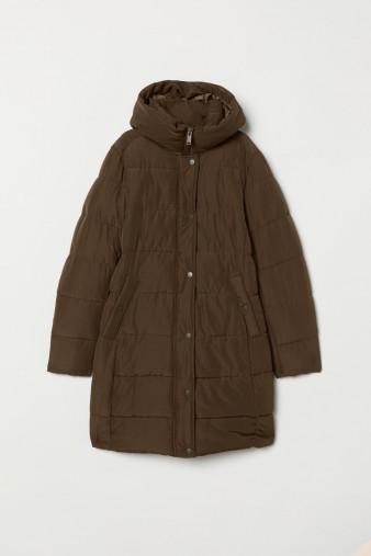 product Куртка H&M Casual (3289)