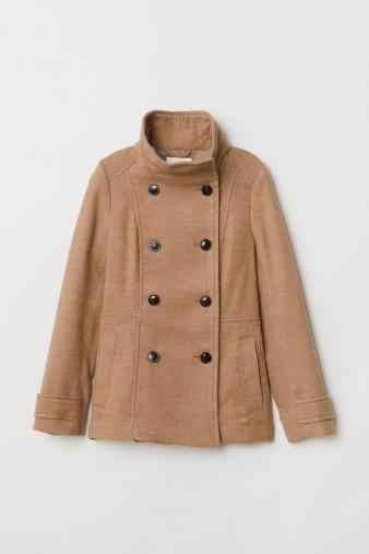 product Пальто H&M Демисезон (3288)