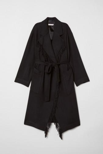 product Пальто H&M Демисезон (3286)