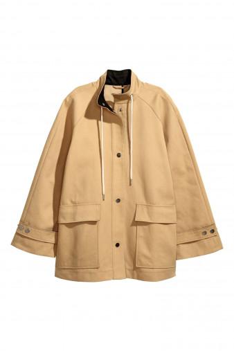 product Куртка H&M Casual (3278)