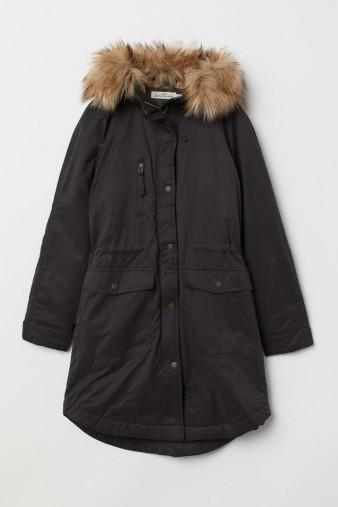 product Куртка H&M Casual (3279)
