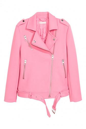 product Куртка H&M Casual (3295)