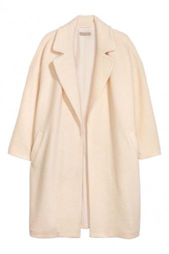 product Пальто H&M Демисезон (3356)