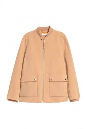 product Куртка H&M Casual (3349)