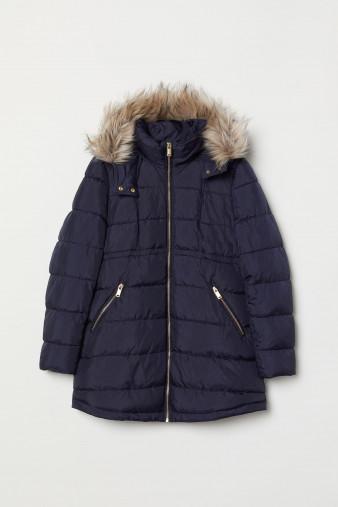 product Куртка H&M Casual (3280)