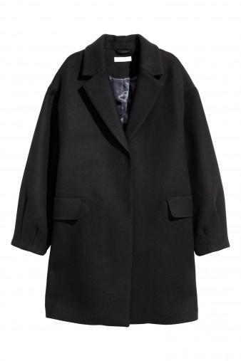 product Пальто H&M Демисезон (3274)