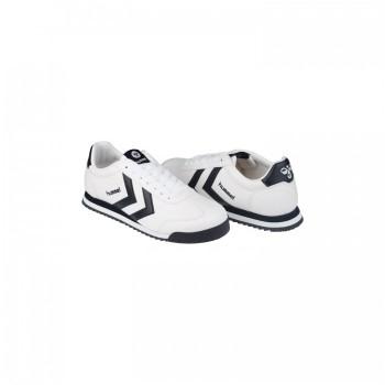 Спортивная обувь Hummel Демисезон (80) Рекомендуем