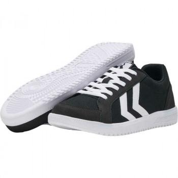 product Спортивная обувь Hummel Демисезон (16)