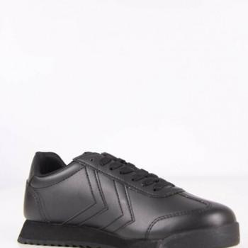 product Спортивная обувь Hummel Демисезон (977)