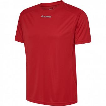 product Футболка Hummel Sport (3187)