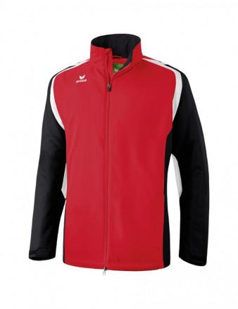 product Куртка ERIMA Casual (427)