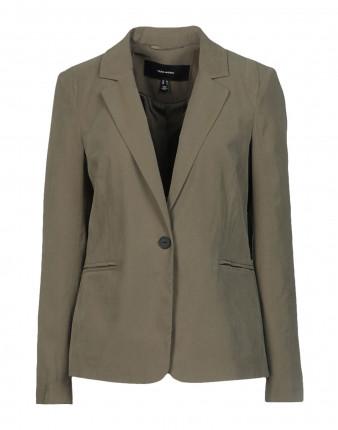 Пиджак Vero Moda Casual (3166) Рекомендуем