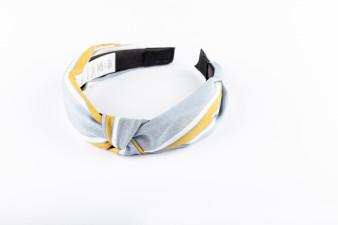 product Головной аксессуар Vero Moda  (3599)