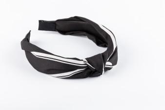 product Головной аксессуар Vero Moda  (3596)