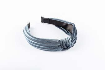product Головной аксессуар Vero Moda  (3664)