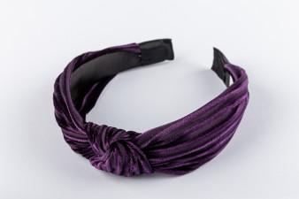 product Bijuterii Vero Moda  (3669)