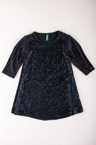 product Rochie BENETTON Casual (3626)