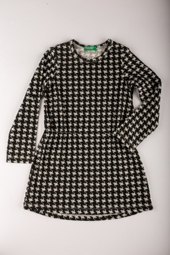 product Rochie BENETTON Casual (3627)