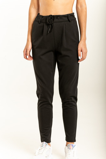 product Pantaloni ONLY Casual (3306)