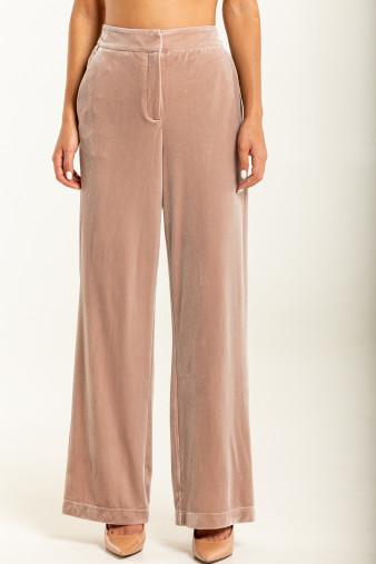product Pantaloni Vero Moda Casual (3317)