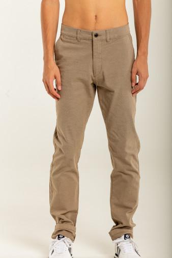 product Pantaloni Jack & Jones Casual (3301)