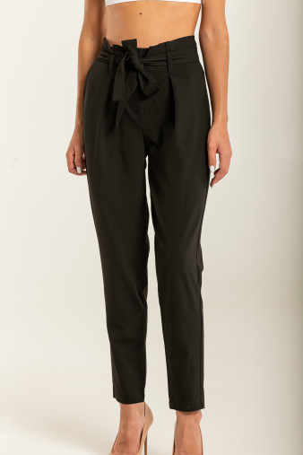 product Pantaloni ONLY Casual (3310)