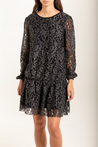 product Платье SISLEY Casual (3610)