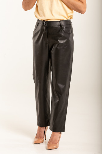 Pantaloni ONLY Casual (3342) Recomandam