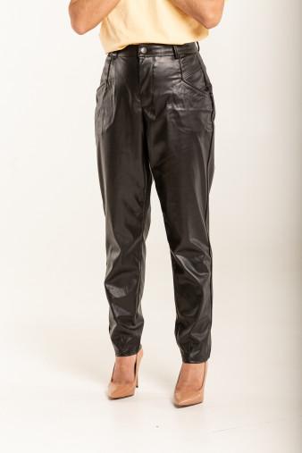 product Pantaloni Vero Moda Casual (3329)