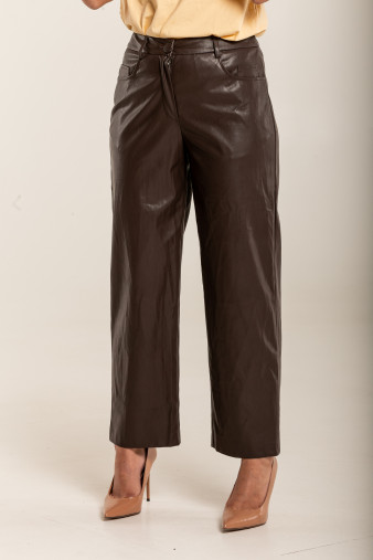 product Pantaloni ONLY Casual (3358)