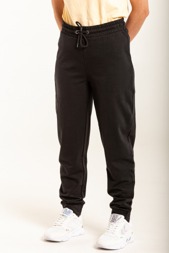 product Pantaloni ONLY Casual (3307)