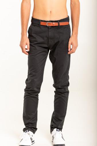 Pantaloni Selected Casual (3314) Recomandam