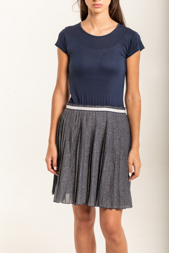 product Rochie BENETTON Casual (3611)