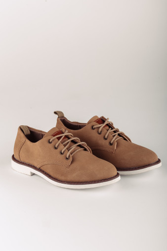 Pantofi Lefties Демисезон (3701) Рекомендуем