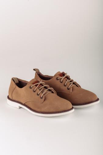 product Pantofi Lefties Demisezon (3706)