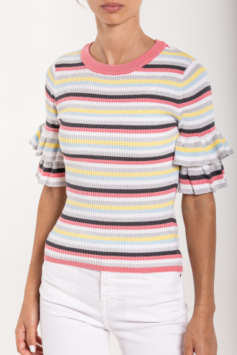 product Майка H&M Casual (3277)
