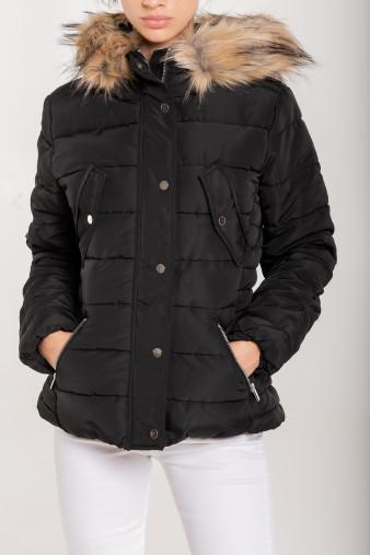 product Куртка H&M Casual (3281)