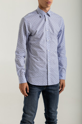 product Рубашка Selected Casual (3043)