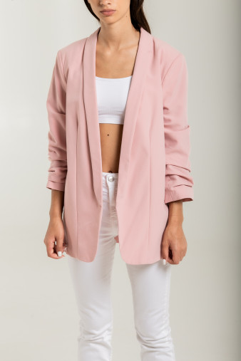 product Cardigan ONLY  (3638)