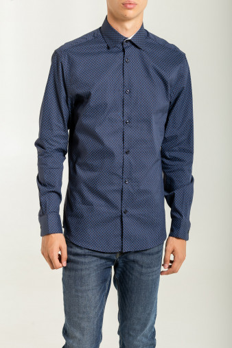product Рубашка Selected Casual (3044)