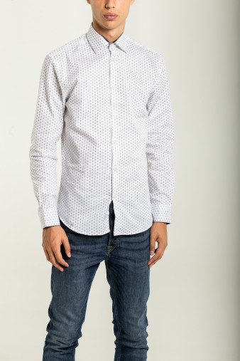 product Рубашка Selected Casual (3641)