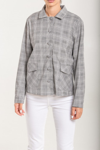 product Sacou PIECES Casual (3215)