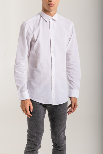 product Рубашка Selected Casual (3041)