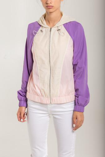 product Куртка ONLY Спорт (3202)