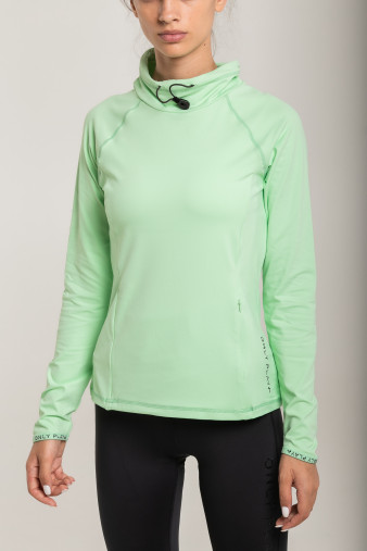 product Батник ONLY Sport (3648)