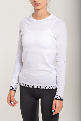 product Tricou ONLY Sport (3163)